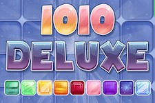 Jeu 1010 Deluxe