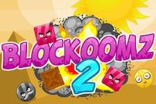 Jeu Blockooms 2