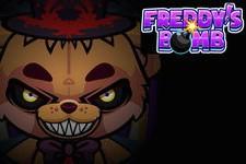 Les bombes de Freddy