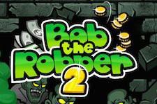 Bob le voleur 2