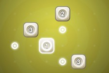 Jeu Finite Moves - Levels Pack