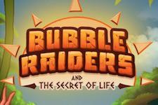 Bubble Raiders 2