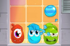 Candy monsters1
