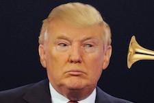 Jeu Donald Trump
