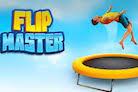 Jeu Flip master