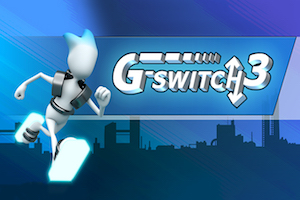 Jeu G switch 3