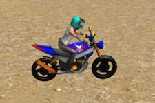 Legend motorbike1