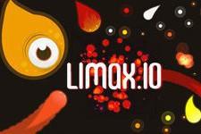 Jeu Limax io