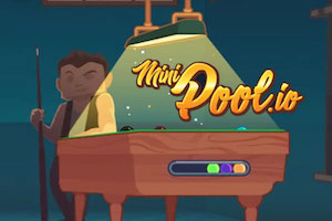 Minipool io
