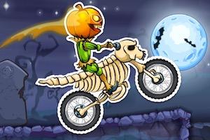 moto-x3m-spooky-land.jpg