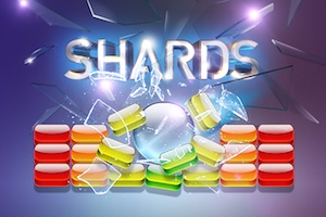 Jeu Shards