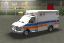 Jeu Truck Simulator